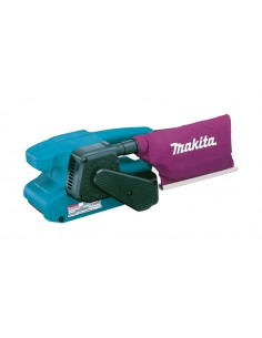 Makita 9911 portable sander Belt 650 W Makita 9911 - 1