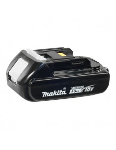 Makita BL1815N Battery Makita BL1815N - 1