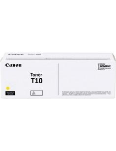 canon-t10-toner-cartridge-1-pc-s-original-yellow-1.jpg