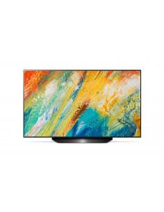 lg-48es961h0zd-tv-121-9-cm-48-4k-ultra-hd-smart-wi-fi-black-1.jpg