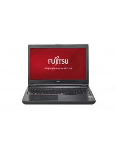 fujitsu-celsius-h7510-ddr4-sdram-notebook-39-6-cm-15-6-1920-x-1080-pixels-10th-gen-intel-core-i9-32-gb-1024-ssd-nvidia-1.jpg