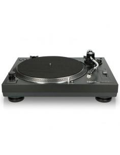 lenco-l-3808-black-direct-drive-audio-turntable-1.jpg