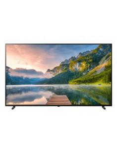 panasonic-tx-40jxw834-tv-101-6-cm-40-4k-ultra-hd-smart-wi-fi-black-1.jpg