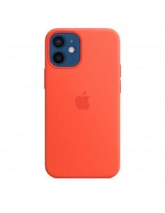 apple-mktn3zm-a-matkapuhelimen-suojakotelo-13-7-cm-5-4-suojus-oranssi-1.jpg