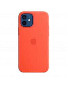 apple-mktr3zm-a-mobile-phone-case-15-5-cm-6-1-cover-orange-1.jpg
