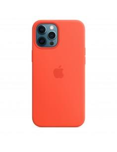 apple-mktx3zm-a-mobile-phone-case-17-cm-6-7-cover-orange-1.jpg