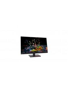 lenovo-thinkvision-p32p-20-80-cm-31-5-3840-x-2160-pikselia-4k-ultra-hd-led-musta-1.jpg
