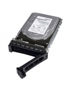 dell-345-bbcl-internal-solid-state-drive-2-5-7680-gb-sas-1.jpg