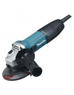 Makita GA4530R angle grinder 115. 6.4 11000 RPM 720 W 1.8 kg Makita GA4530R - 1