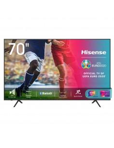 hisense-a7100f-70a7100f-tv-176-5-cm-69-5-4k-ultra-hd-alytelevisio-wi-fi-musta-1.jpg