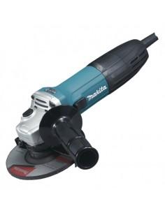 Makita GA5030R angle grinder 125. 6.4 11000 RPM 720 W 1.8 kg Makita GA5030R - 1