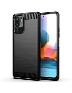 insmat-cns-mobile-phone-case-16-5-cm-6-5-cover-black-1.jpg