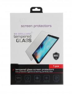 insmat-brilliant-clear-screen-protector-samsung-1-pc-s-1.jpg