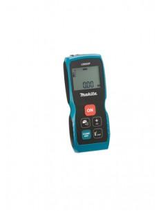 Makita LD050P måttband Makita LD050P - 1