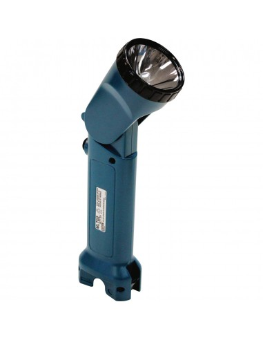 Makita ML702 work light Turquoise Makita ML702 - 1
