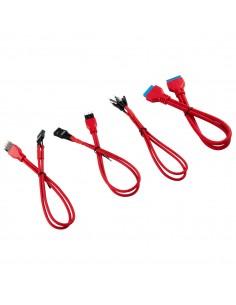 corsair-cc-8900246-internal-power-cable-3-m-1.jpg