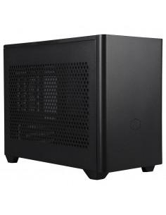 cooler-master-masterbox-nr200p-desktop-black-1.jpg