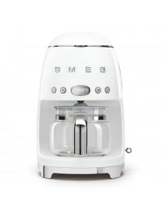 smeg-dcf02wheu-kahvinkeitin-taysautomaattinen-suodatinkahvinkeitin-1-4-l-1.jpg