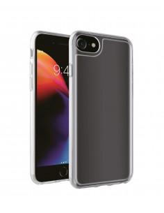 vivanco-safe-and-steady-matkapuhelimen-suojakotelo-11-9-cm-4-7-suojus-lapikuultava-1.jpg