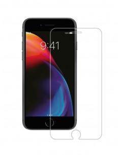 vivanco-spglasvviphse-clear-screen-protector-apple-1-pc-s-1.jpg