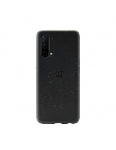 oneplus-bumper-case-mobile-phone-16-3-cm-6-43-cover-black-1.jpg