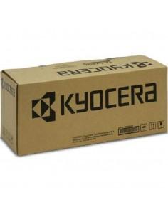 kyocera-tk-8365y-varikasetti-1-kpl-alkuperainen-keltainen-1.jpg