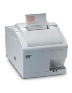 star-micronics-sp742m-dot-matrix-pos-printer-1.jpg