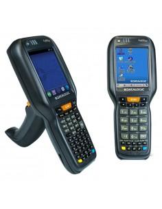 datalogic-945550040-mobiilitietokone-1.jpg
