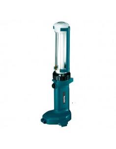 Makita ML142 tarkastelulamppu Fluoresentti Makita STEXML142 - 1