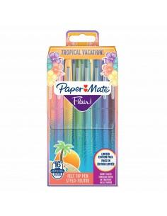 papermate-flair-felt-pen-medium-multicolour-16-pc-s-1.jpg