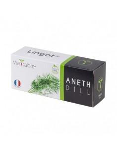 veritable-3760262511061-growing-kit-refill-dill-1.jpg