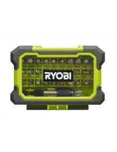 Ryobi RAK32MSD talttaterä 32 kpl Ryobi 5132002798 - 1