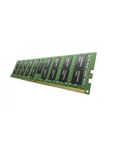 samsung-m471a4g43ab1-cwe-memory-module-32-gb-1-x-ddr4-3200-mhz-1.jpg