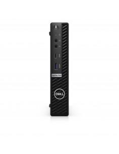 dell-optiplex-7090-ddr4-sdram-i5-10500t-mff-10-sukupolven-intel-core™-i5-8-gb-256-ssd-windows-10-pro-mini-pc-musta-1.jpg