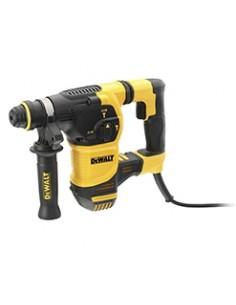 DeWALT D25333K-QS rotary hammer 950 W SDS Plus Dewalt D25333K-QS - 1