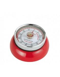 zassenhaus-072327-mechanical-kitchen-timer-red-1.jpg