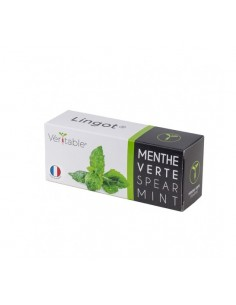 veritable-3760262511085-growing-kit-refill-mint-1.jpg