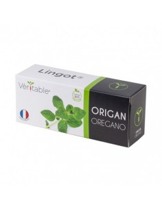 veritable-3760262511115-growing-kit-refill-oregano-1.jpg