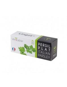 veritable-3760262511023-pakit-kasvienhoitoon-niiden-tayttomateriaali-persilja-tayttopakkaus-1.jpg