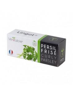veritable-3760262511351-pakit-kasvienhoitoon-niiden-tayttomateriaali-persilja-tayttopakkaus-1.jpg