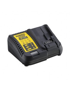 DeWALT DCB115-QW cordless tool Battery / charger Dewalt DCB115-QW - 1