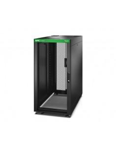 apc-easy-rack-600mm-24u-1200mm-withaccs-roof-side-panel-castors-1.jpg