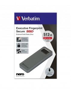verbatim-fingerprint-secure-ssd-usb-3-2-gen-1-usb-c-2-5-512gb-1.jpg
