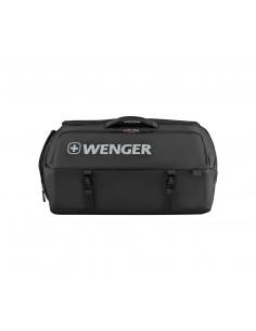 wenger-swissgear-xc-hybrid-musta-61-l-polyesteri-1.jpg
