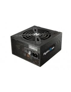 fsp-fortron-hg2-850-power-supply-unit-850-w-20-4-pin-atx-black-1.jpg