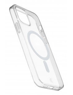 cellularline-gloss-mag-iphone-12-pro-magnetic-case-for-charging-and-attaching-to-the-magsafe-charger-transparent-1.jpg
