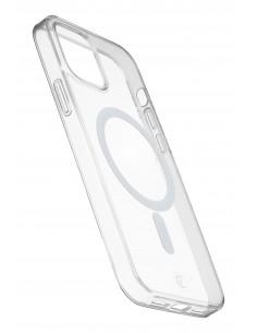 cellularline-gloss-mag-matkapuhelimen-suojakotelo-15-5-cm-6-1-1.jpg