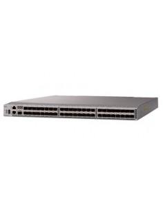 cisco-mds-9148t-hallittu-gigabit-ethernet-10-100-1000-1u-harmaa-1.jpg