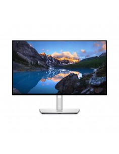 dell-ultrasharp-u2422h-led-display-61-cm-24-1920-x-1080-pixels-full-hd-lcd-black-silver-1.jpg