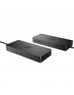 dell-wd19tbs-180w-wired-usb-3-2-gen-2-3-1-2-type-c-black-1.jpg